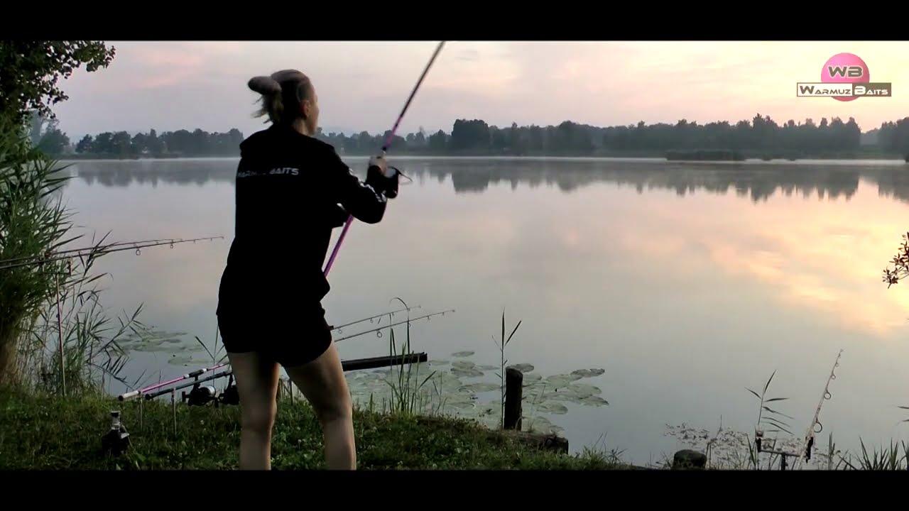 Sumbar Lake 2020 vol.1 - Trailer