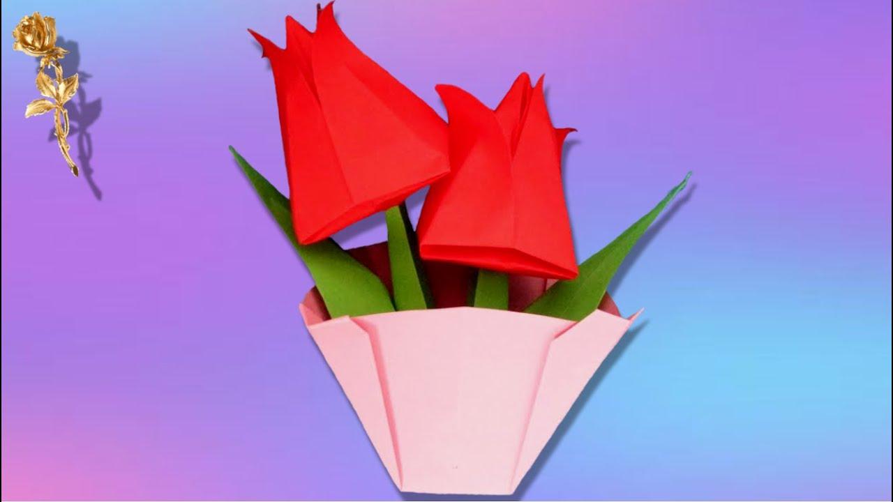 tuto fleur en mouchoir youtube jo t origami and diy. Black Bedroom Furniture Sets. Home Design Ideas