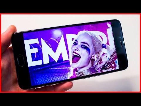Обзор MEIZU M3 Note - Опыт использования 3 месяца! ТОП смартфон с Aliexpress!