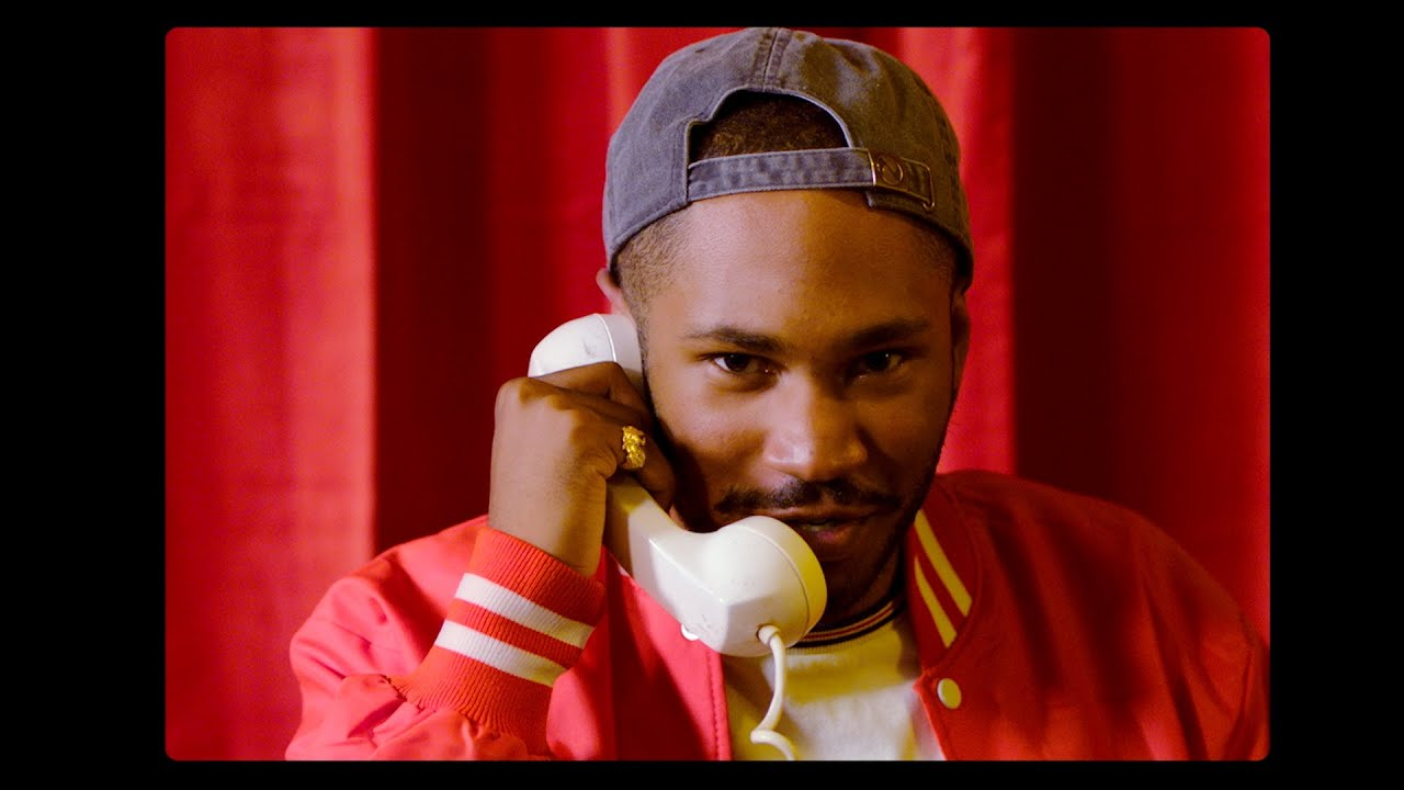kaytranada-youre-the-one-feat-syd-kaytranada