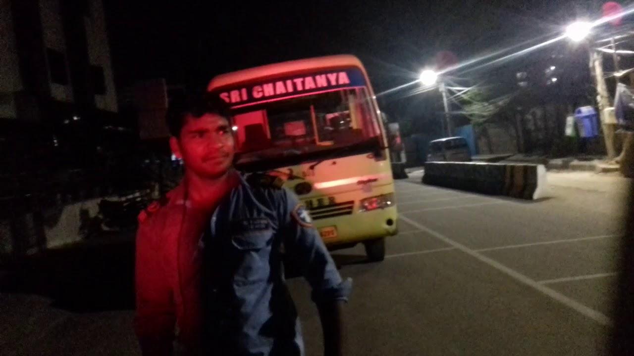 Dimapur prostitute area