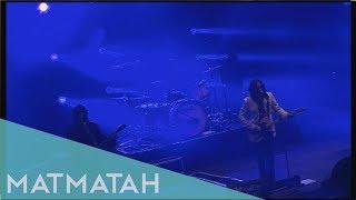 Matmatah - Petite Mort (Live at Vieilles Charrues 2008 Official HD)
