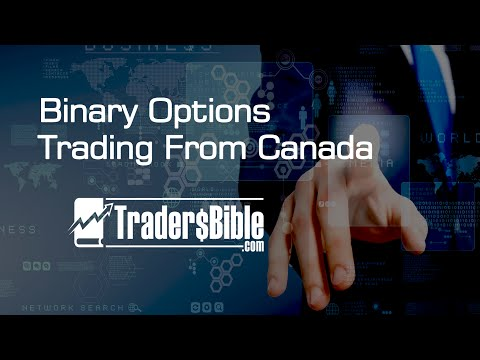 Binary Options Brokers - Trade Safe Here