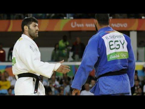 Terungkap!!! Inilah Alasan Israel Tidak Ikut Asian Games 2018 Di Indonesia