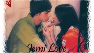Jemi Love One-Shot 1/3