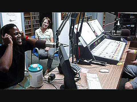 DY RADIO FREESTYLE