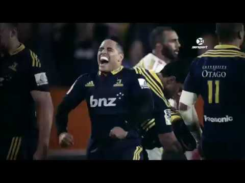 AARON SMITH - 100: A Love Letter To Dunedin | SKY TV