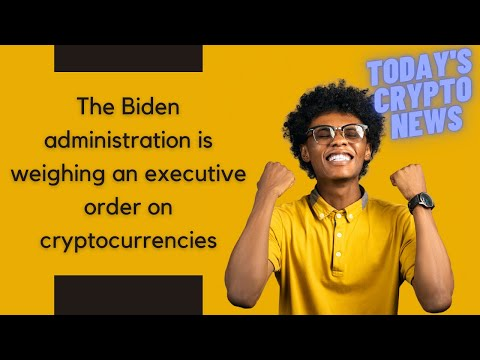 TOP GAINERS AND CRYPTO NEWS FOR TODAY! [October 9, 2021]