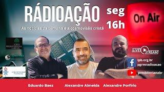 Radio Acao #W10