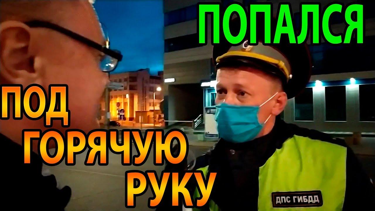 Анонс! Нападение соседки на Таню. Инспектор ДПС Нагаев решил проверить документы