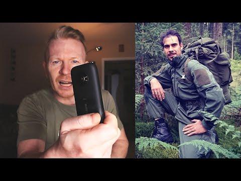 Der MEGA Livestream | Benjamin Claussner