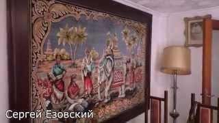 Alicante, квартира с видом на парк, 62 000, ТОРГ, район Флорида, Сергей Езовский +34 663945750