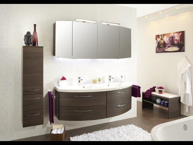 Pelipal Cassca Set Waschtisch 120cm Ab 47595 Preisvergleich Bei