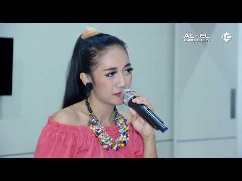 Dangdut Annyco - Ndasku Mumet Ndasmu Pie - Yuni Alfarizi - Live Honda Pati Jaya - November 2017