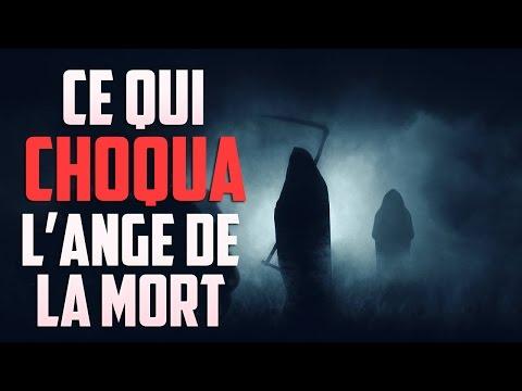 Fellation, Elle nous racontent leurs premières fois - Ladies in Paris Episode 2de YouTube · Durée:  3 minutes 13 secondes