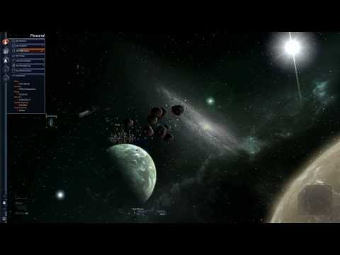 X3: Albion Prelude - Fastest Way to get Credits: Nividium Exploit (with Stock Exchange)
