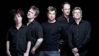 Die Toten Hosen - My Land