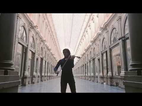 Hrachya Avanesyan | Jules Massenet - Meditation from Thais