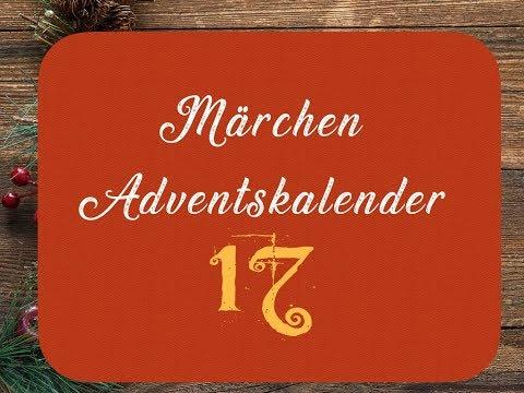 #17-das-mÄrchen-vom-schlaraffenland-–-der-märchen-adventskalender-2018-–––(hörbuch)