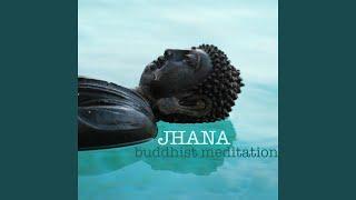Buddhist Meditation Music
