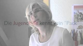 25 Jahre Paritätischer Brandenburg - Werte
