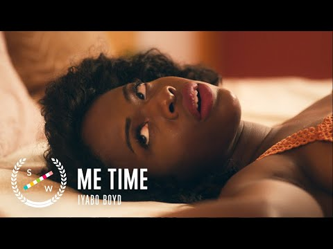 Download Me Time | A Comedy Short Film about Self Care and Masturbation