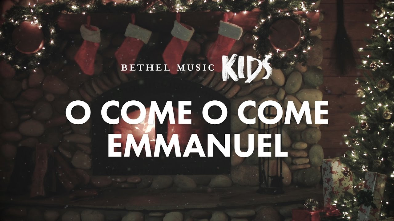 bethel music songs mp3 free download