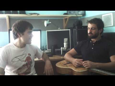 YouTuber Meeting - Skoumas ~ George Papanikolaou