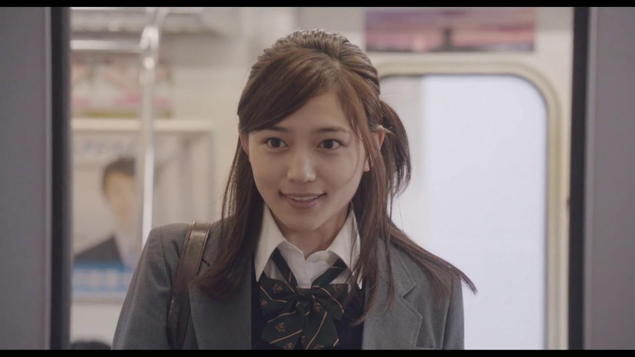 Znalezione obrazy dla zapytania one week friends movie Fujimiya