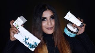 More Indian Skincare Brands You Need To Try | Shreya Jain