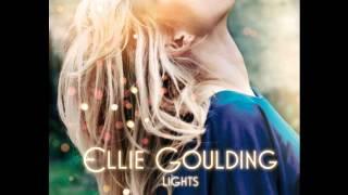 Ellie Goulding- Lights Dubstep Remix