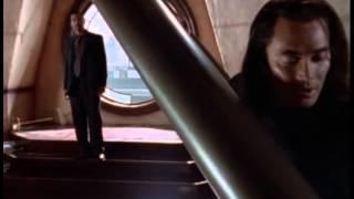 El.cuervo.escalera.al.cielo. 1x01 y 1x02 www.SeriesDescarga.es