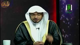 молитва (дуа) от бесплодия! Шейх Салих аль-Магамиси