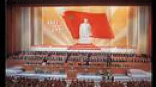 Soviet Propaganda Posters/Anthem