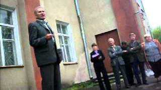 видео Получение лицензии на проведение салютов в РФ