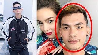 Sốc - Stylist hàng đầu Vbiz-Mì Gói bất ngờ q.u'a đ'ờ.i ở tuổi 27 - Tin Tức Sao Việt