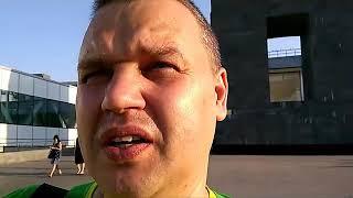 видео Новостройки Подмосковья - где купить квартиру в Красногорске