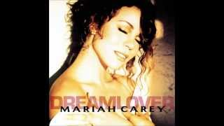 Mariah Carey - Dreamlover (Def Club Mix)