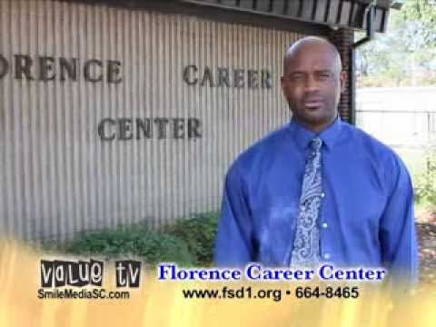 Florence Career Center