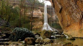 Мир сказочного дня и регулярной красоты Сочи-Абхазия-Кодор-Шакуран(, 2016-01-25T17:26:27.000Z)
