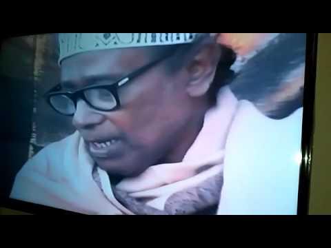 aala faqih xamar somali