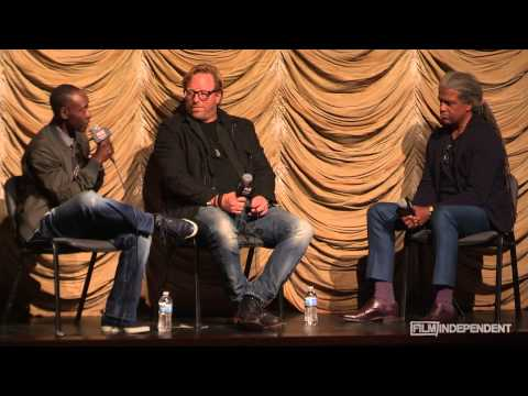 HOUSE OF LIES | Film Independent at LACMA