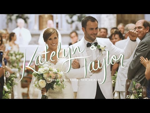 audubon-tea-room-new-orleans-wedding-video-by-bride-film