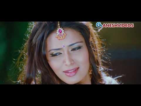 Devaraya Movie Video Songs - Chakkerakeli - Srikanth, Meenakshi Dixit