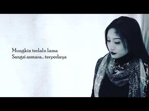 Hetty Sarlene - Sangsi Asmara