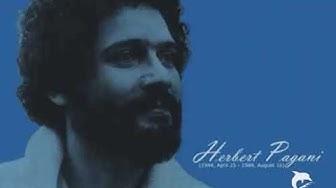 Herbert Pagani - La bonne franquette - HQ Energy 911 song