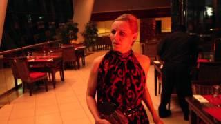 DUBAI FLAMINGO un film de Delphine Kreuter