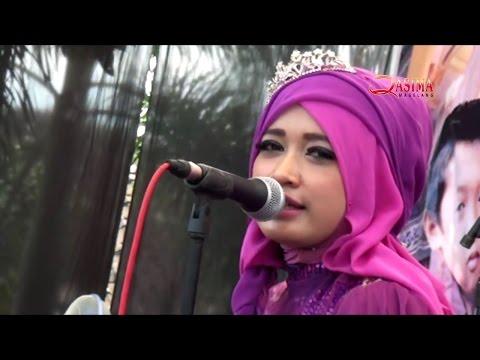 SAYANGI Isna |  Qasima | Live Ceper - Klaten