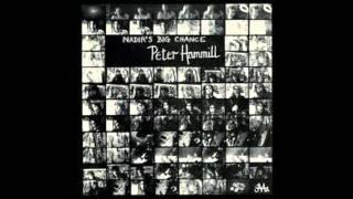 Peter Hammill-Nadir