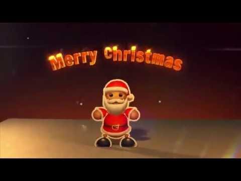 KTB - Christmas